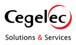 Cegelec - Solutions & Services