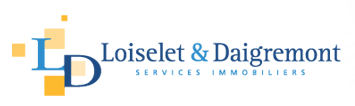 Loiselet & Daigremont-Services Immobiliers